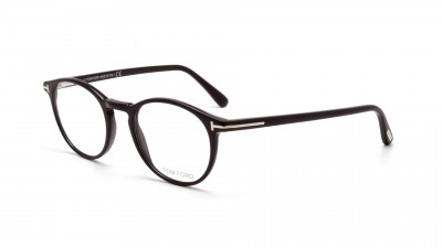Tom Ford FT 5294 001 Schwarz Medium 171,46 €