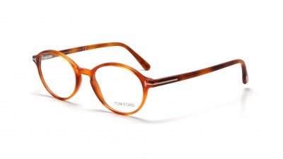 Tom Ford FT 5305 053 Écaille Medium 171,46 €