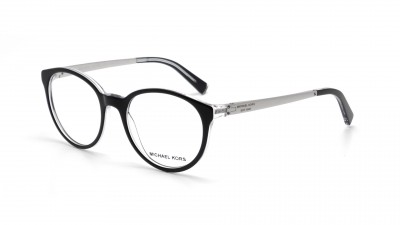 Michael Kors MK 4018 Mayfair 3033 Noir Medium 83,25 €