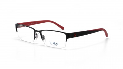 Polo Ralph Lauren PH 1152 9277 Noir Medium 75,75 €