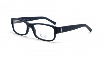 Polo Ralph Lauren PH 2102 5521 Bleu Medium 75,75 €