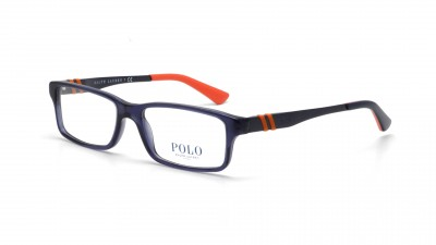 Polo Ralph Lauren PH 2115 5469 Bleu Medium 75,75 €