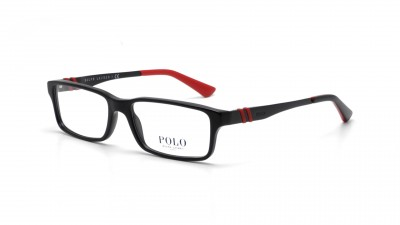 Polo Ralph Lauren PH 2115 5345 Noir Large 60,75 €