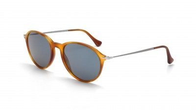 Persol PO 3125S Reflex Edition 96 56 Écaille Medium 99,92 €