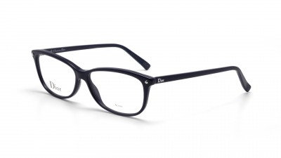 Dior CD 3271 AMK Blau Medium 91,93 €