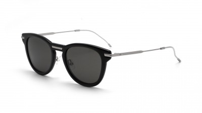 Dior 0198S RMG/NR Schwarz Medium 197,84 €