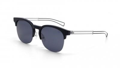 Dior Blacktie 207S CJ2 72 Bleu Verres miroirs Medium 138,25 €