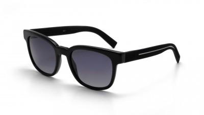 Dior Blacktie 183S LUH HD Noir Verres dégradés Medium 154,17 €