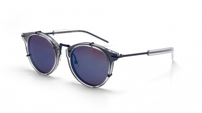 Dior 0196S IMZ XT Blau Glasfarbe MirroredMedium 265,67 €