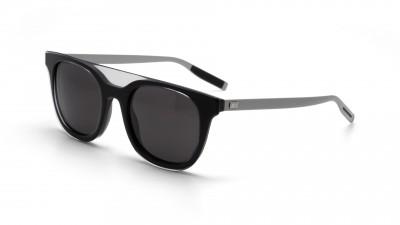 Dior Blacktie 200S N13 Y1 Noir Medium 208,33 €