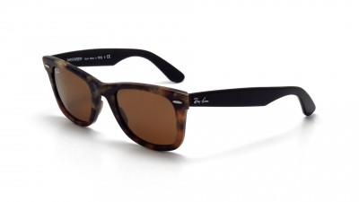 Ray-Ban Original Wayfarer Distressed  Tortoise RB2140 1187 50 69,32 €