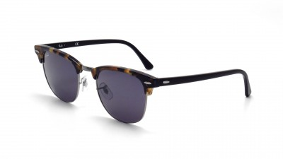 Ray-Ban Clubmaster Fleck Tortoise RB3016 1158/R5 51-21 99,07 €