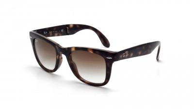 Ray-Ban Original Wayfarer Havana RB4105 710/51 50 Folding 74,33 €