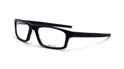 Oakley Crosslink Pitch 09 Noir Medium 64,08 €