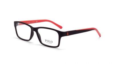 Polo Ralph Lauren PH 2133 5526 Brun Medium 75,75 €