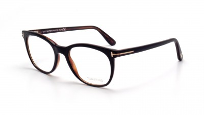 Tom Ford TF 5310 005 Schwarz Medium 159,56 €