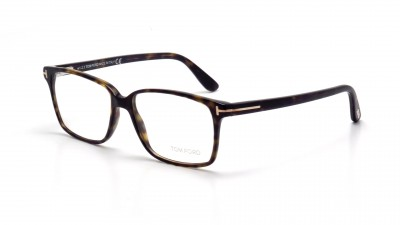 Tom Ford TF 5311 052 Écaille Large 115,75 €