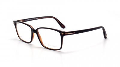 Tom Ford TF 5311 005 Schwarz Large 159,56 €