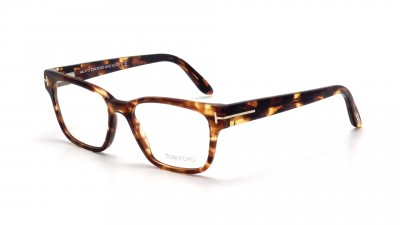 Tom Ford TF 5288 056 Écaille Medium 158,33 €