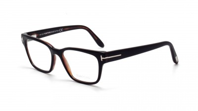 Tom Ford TF 5288 005 Schwarz Medium 188,42 €