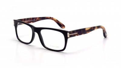 Tom Ford TF 5274 001 Noir Large 184,92 €