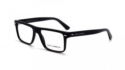 Dolce & Gabbana  DG 3227 501 Noir Medium 146,67 €