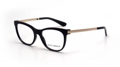 Dolce & Gabbana  DG 3234 501 Noir Medium 146,67 €