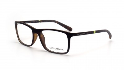 Dolce & Gabbana Lifestyle DG 5004 2980 Écaille Large 102,04 €