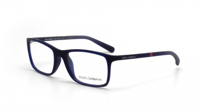 Dolce & Gabbana Lifestyle DG 5004 2981 Bleu Medium 102,04 €