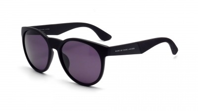 Marc by Marc Jacobs MMJ 356 S 65R Y1 Noir Medium 83,25 €