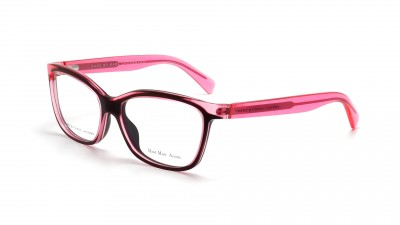 Marc by Marc Jacobs MMJ 614 MG6 Rose Medium 70,00 €