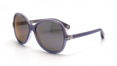 Marc Jacobs MJ 503 S 8NO IH Bleu Verres miroirs Large 99,07 €