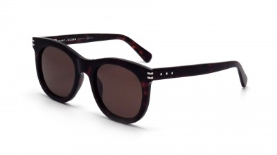 Marc Jacobs MJ 565 S TVD 8E Écaille Medium 91,67 €