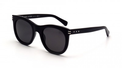 Marc Jacobs MJ 565 S 807 Y1 Noir Medium 91,67 €