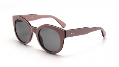 Marc Jacobs MJ 588 S 65D BQ Rose Medium 118,90 €
