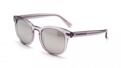 Dolce & Gabbana DG 4254 2916 6G Gris Verres miroirs Medium 82,86 €