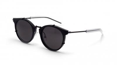 Dior 0196S GVB Y1 Noir Medium 292,54 €