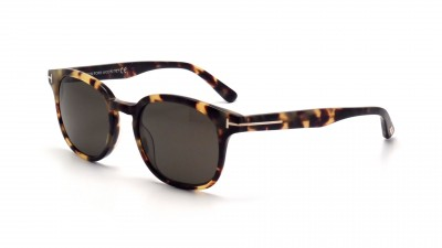 Tom Ford Frank 56N TF 399 Écaille Medium 200,00 €