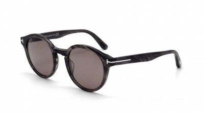 Tom Ford Lucho 20B TF 400 Gris Medium 160,75 €