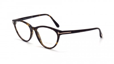 Tom Ford FT 5358 052 Écaille Medium 118,25 €