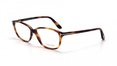 Tom Ford FT 5316 056 Écaille Large 137,42 €