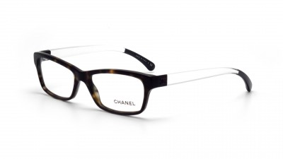 Chanel Signature CH 3274 C714 Écaille Medium 216,67 €