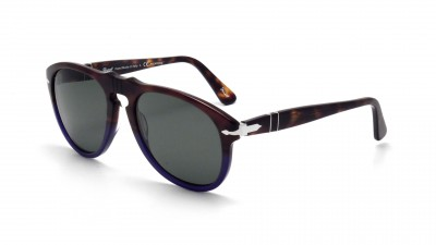 Persol PO 649 1022 58 Havana Polarized Large 138,73 €
