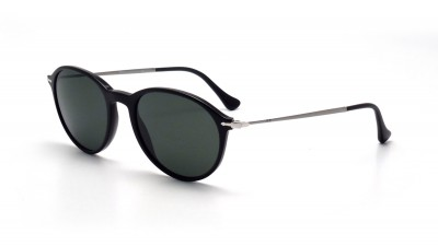 Persol PO 3125S Reflex Edition 95 31 Noir Medium 99,92 €