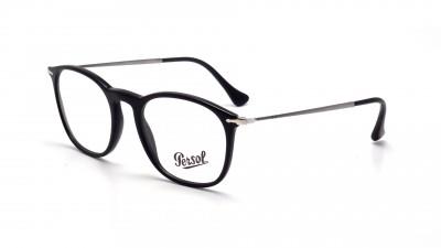 Persol PO 3124V Reflex Edition 95 Schwarz Medium 121,88 €