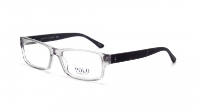 Polo Ralph Lauren PH 2025 5111 Transparent Medium 72,42 €