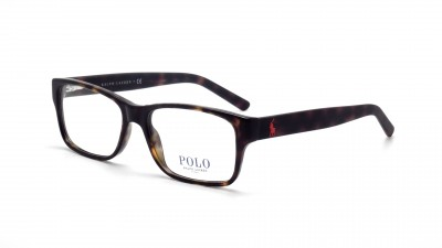 Polo Ralph Lauren PH 2117 5003 Écaille Large 33,33 €