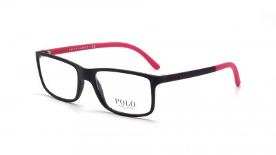 Polo Ralph Lauren PH 2126 5504 Noir Medium 75,75 €