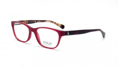 Polo Ralph Lauren PH 2127 5495 Bordeaux Medium 79,08 €