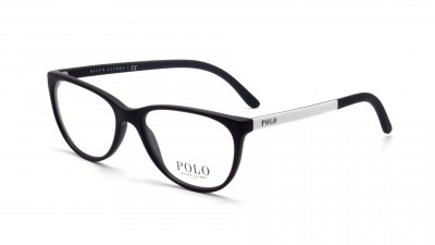 Polo Ralph Lauren PH 2130 Polo Logo 5514 Noir Medium 75,75 €
